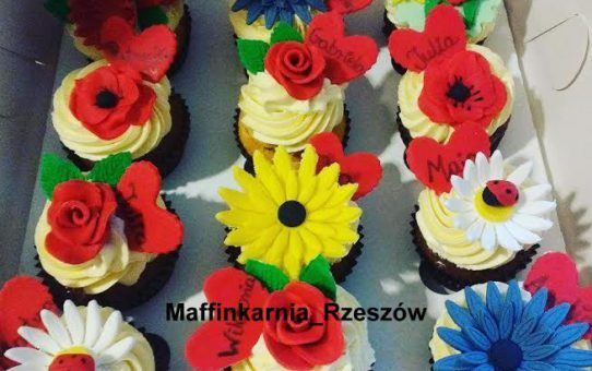 Maffinkarnia_Rzeszów